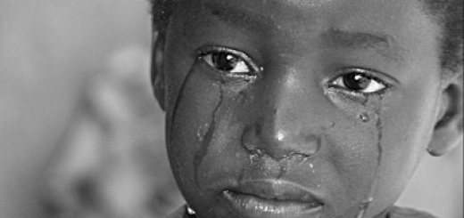 african-child-crying-520x245