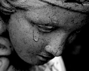 Tears_Photography