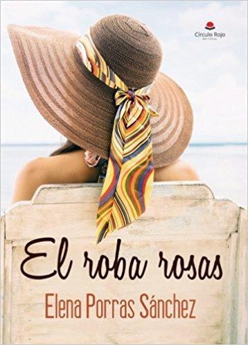 Book El-roba-rosas